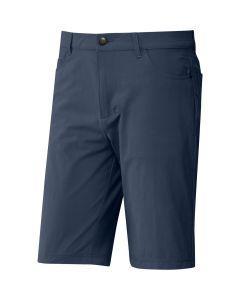 Adidas Go To 5 Pocket Shorts Crew Navy
