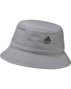 Adidas Juniors UPF Bucket Hat