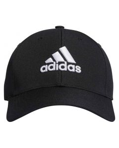 Adidas Performance Hat Black