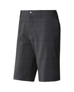 Adidas Ss20 Ultimate365 Club Novelty Shorts Black