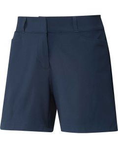 "Adidas Women's 5"" Solid Shorts"