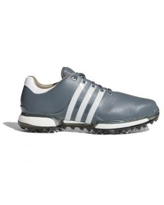 Adidas Tour360 Boost 2.0 Golf Shoes Onix/White/Black