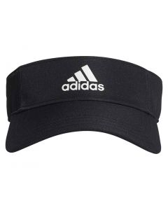 Adidas Tour Visor Black