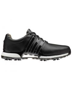 Adidas Tour360 XT Golf Shoes Black