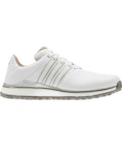 Adidas Tour360 Xt Sl 2 0 Golf Shoes Whitedarksilver Profile