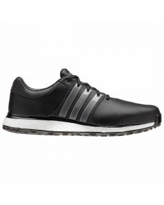 Adidas Tour360 XT-SL Golf Shoes Black