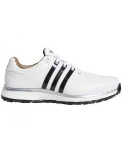 Adidas Tour360 XT-SL Golf Shoes White/Black