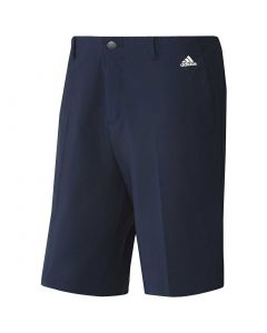 Adidas Ultimate365 3-Stripes Competition Shorts Collegiate Navy