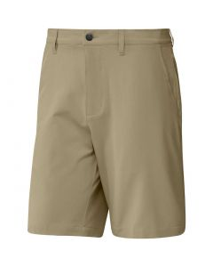 Adidas Ultimate365 Core 8 5 Inch Shorts Hemp