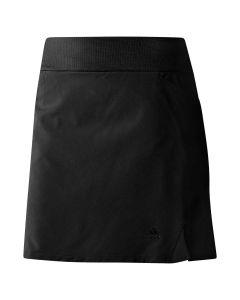 Adidas Women's Fashion Flare Skort Black