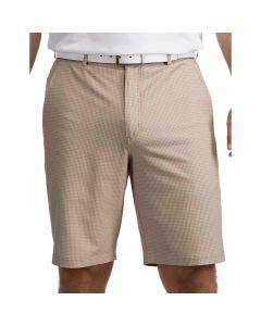 Antigua Bali Shorts Sandalwood