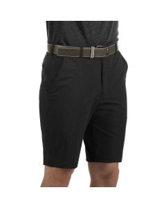 Antigua Flagstaff Shorts Black