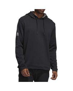 Apaprel Adidas Cold Rdy Hoodie Black