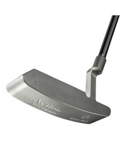 ARGOLF Arthur Light Putter