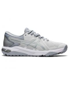 Asics Women's GEL-Course Glide Golf Shoes Glacier Grey/Pure Silver
