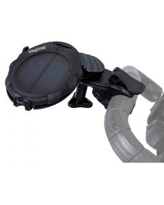 BagBoy Solar Charger Kit