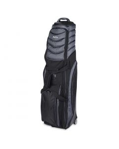 BagBoy T-2000 Travel Cover Charcoal/Black