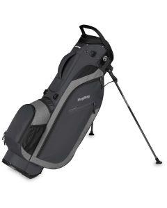 BagBoy TL Stand Bag Slate