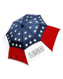 BagBoy USA Wind Vent Umbrella