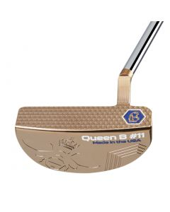 Bettinardi Queen B 11 Putter
