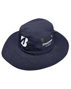 Bridgestone Boonie Hat