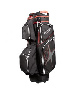 Bridgestone 2021 Cart Bag