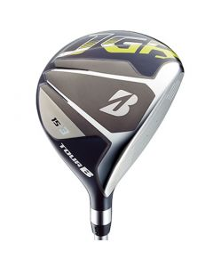 Bridgestone Tour B JGR Fairway Wood - Pre-Owned