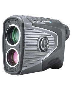 Bushnell Pro XE Laser Rangefinder