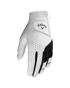 Callaway Women's Weather Spann Golf Glove