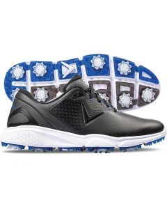 Callaway 2021 Coronado v2 Golf Shoes Black
