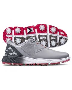 Callaway Coronado v2 Golf Shoes Grey