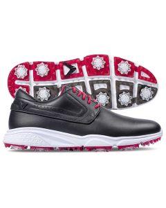 Callaway 2021 Coronado v2 LX Golf Shoes Black
