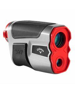 Callaway 350TL Laser Golf Rangefinder