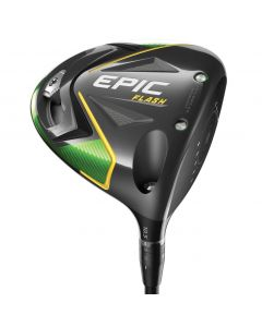 Callaway Epic Flash Driver - Pre-Owned
