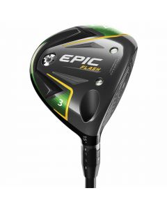 Callaway Epic Flash Fairway Wood - Pre-Owned