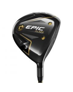 Callaway Women's Epic Flash Star Fairway Wood