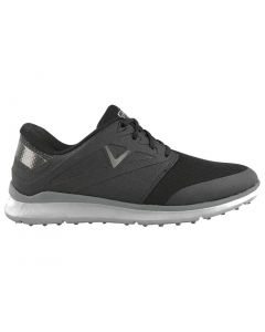 Callaway Oceanside Golf Shoes Black