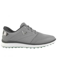 Callaway Oceanside Golf Shoes Grey