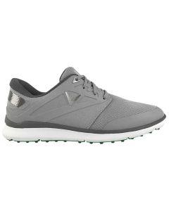 Callaway Oceanside Golf Shoes Grey