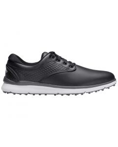 Callaway Oceanside LX Golf Shoes Black