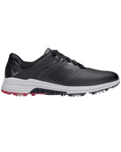 Callaway Solana TRX Golf Shoes Black