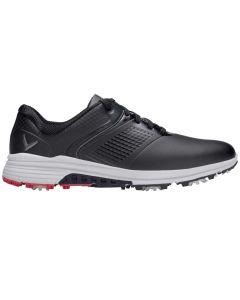 Callaway Solana TRX Golf Shoes Black