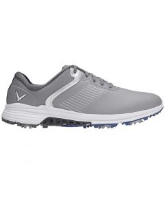 Callaway Solana TRX Golf Shoes Grey