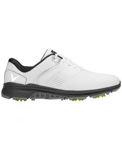 Callaway Solana TRX Golf Shoes White