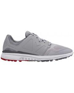 Callaway Solana XT Golf Shoes Grey
