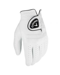 Callaway 2018 Tour Authentic Golf Glove