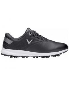 Callaway Women's Coronado Golf Shoes Black