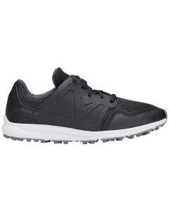 Callaway Women's Solana XT Golf Shoes Black