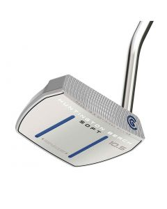 Cleveland Hb Soft 10 5 Putter Hero