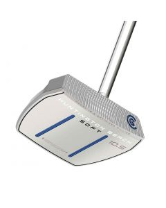 Cleveland Hb Soft 10 5c Putter Hero